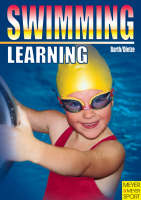 Learning Swimming by Katrin Barth