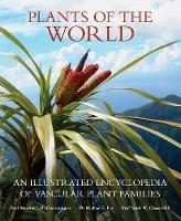 Plants of the World by Maarten J. M. Christenhusz
