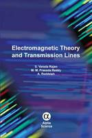 Electromagnetic Theory and Transmission Lines by