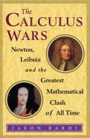 The Calculus Wars by Jason Bardi