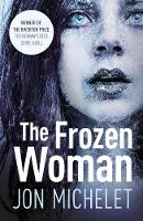 The Frozen Woman by Jon Michelet