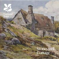 Stoneywell Cottage, Leicestershire by National Trust, Simon Thompson
