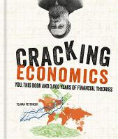 Cracking Economics by Tejvan Pettinger