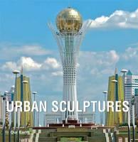 Urban Sculpture by Parkstone Press