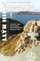 Walking the Llyn Hills by Des Marshall