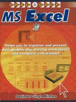 MS Excel by Davinder Singh Minhas