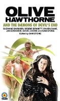 Olive Hawthorne and the Daemons of Devil's End by Sam Stone