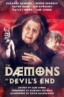 The Daemons of Devil's End by Sam Stone
