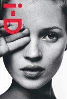 i-D 75 Postcards of 75 Covers by i-D  Magazine