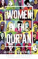 Women in the Qur'an An Emancipatory Reading by Asma Lamrabet