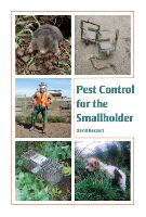 Pest Control for the Smallholder by David Bezzant