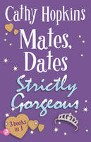 Dates pdf inflatable bras mates and