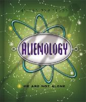 Alienology by Dugald Steer
