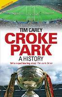 Croke Park by Tim Carey