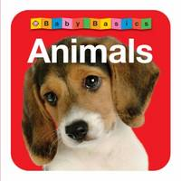 Animals Wipe Clean Activity Flashcards by Roger Priddy