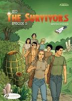 The Survivors - Episode 5 by Leo