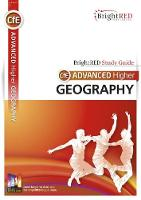 CfE Advanced Higher Geography Study Guide by Phill Duffy