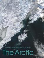 The Arctic by Richard Sale, Per Nichelsen