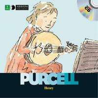 Henry Purcell by