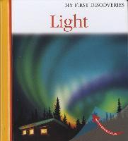 Light by Jean-Pierre Verdet
