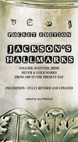 Jackson's Hallmarks by Ian Pickford