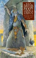 The Druidcraft Tarot by