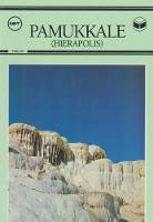 Pamukkale (Hierapolis) by S. Turkoglu