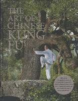 Art of Chinese Kung Fu by Zhang Zheyi