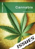 Cannabis by Cara Acred