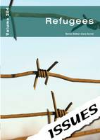 Refugees by Cara Acred