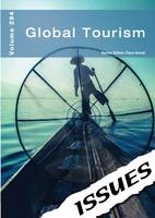 Global Tourism Issues Series by Cara Acred