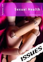 Sexual Health by Cara Acred