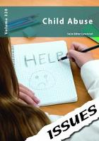 Child Abuse by Cara Acred