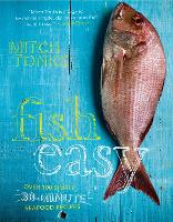 Fish Easy by Mitchell Tonks
