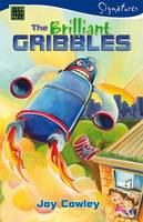 The Brilliant Gribbles by Joy Cowley