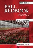 Ball Redbook Crop Production Crop Production by Jim Nau