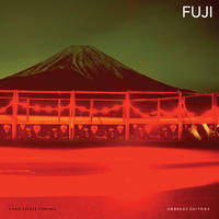 Fuji by Chris Steele-Perkins