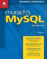 Murachs MySQL by Joel Murach