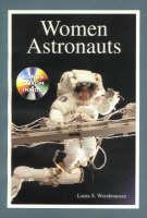 Women Astronauts by Laura S. Woodmansee