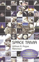 Space Trivia by Bill Pogue