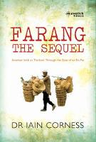 Farang 2 The Sequel by Iain Corness
