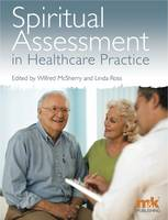 Spiritual Assessment on Healthcare Practice by Wilfred McSherry