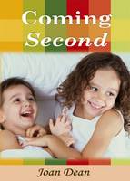 Coming Second by Joan Dean