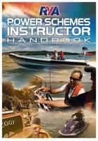RYA Power Schemes Instructor Handbook by