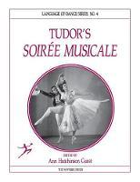 Tudor's Soiree Musicale by Ann Hutchinson Guest