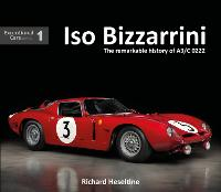 The First Three Shelby Cobras The Sports Cars That Changed the Game by Gordon Bruce