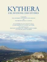 Kythera Excavations and Studies by J. N. Coldstream, George Leonard Huxley