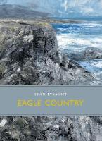 Eagle Country by Sean Lysaght