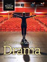 WJEC/Eduqas GCSE Drama by Garry Nichols