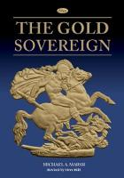 The Gold Sovereign by Michael A Marsh